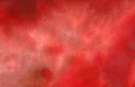 clouds-893613__180