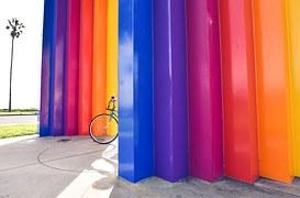 colors-677551__180