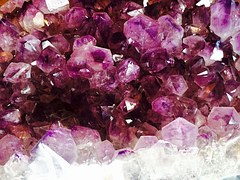 crystal-1405272__180
