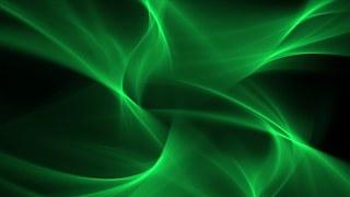 green-1438671__180