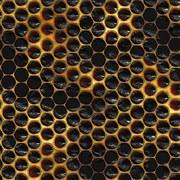 hexagon-1097443__180