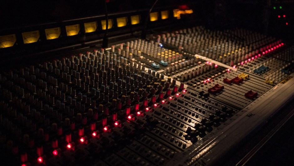 mixer-827528_1280