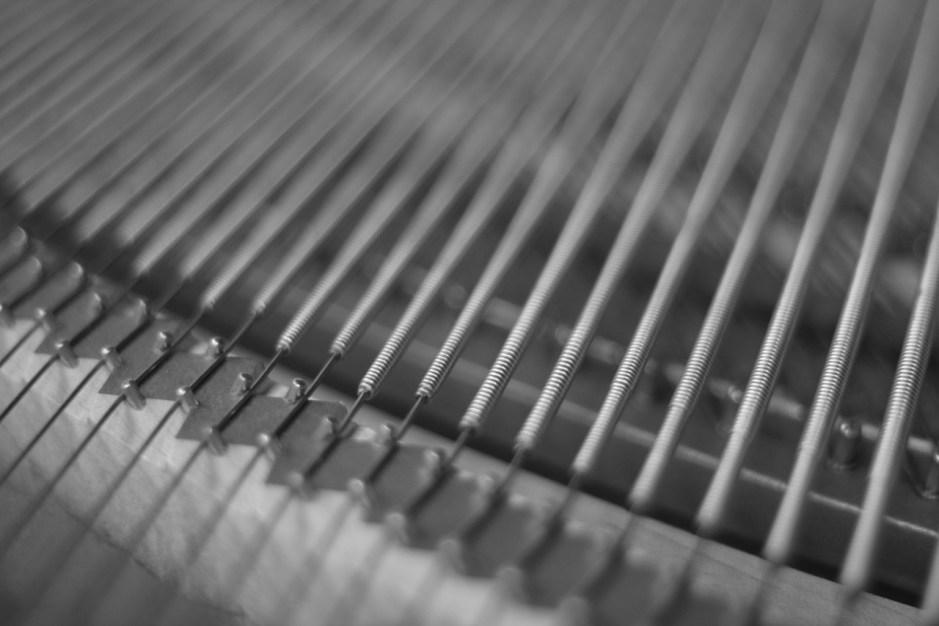 piano-405809_1280