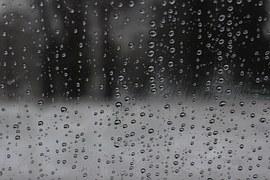 raindrops-1603914__180