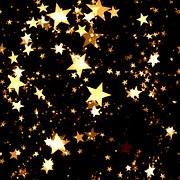 star-407747__180