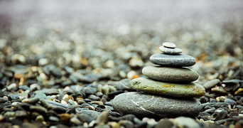 stones-801756__180