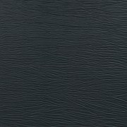 texture-1027670__180