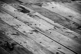 wood-1093427__180