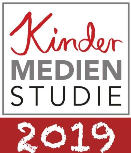 Kinder Medien Studie 2019