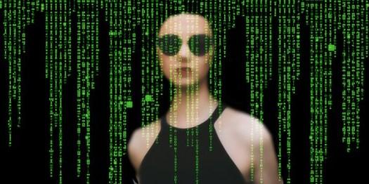 Matrix 2953883 1280 2