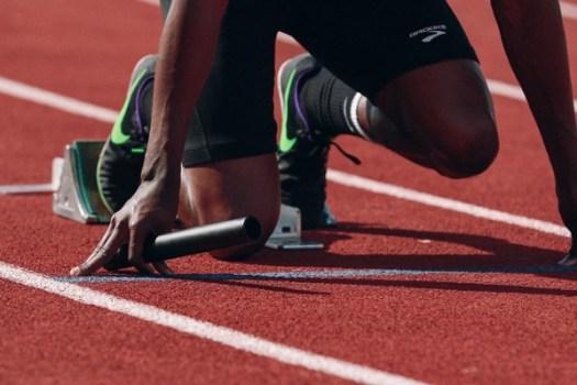 Athlete 1840437 1280