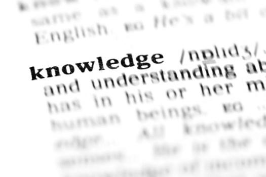 Wissenorienterte Medienbeobachung