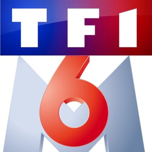TF1 logo 2013