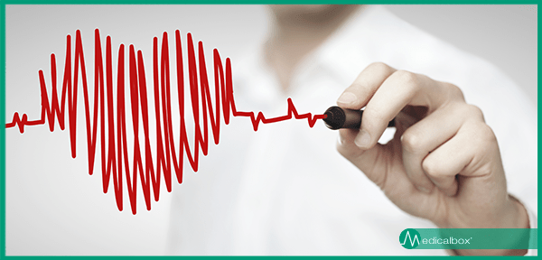 Cardiologia_Cuore.png