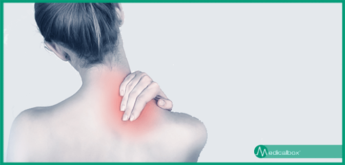 Fibromialgia_Reumatica