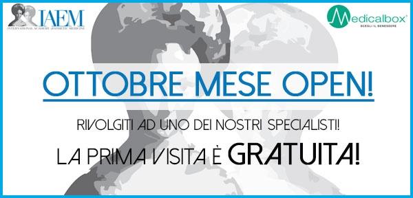 visita_gratuita