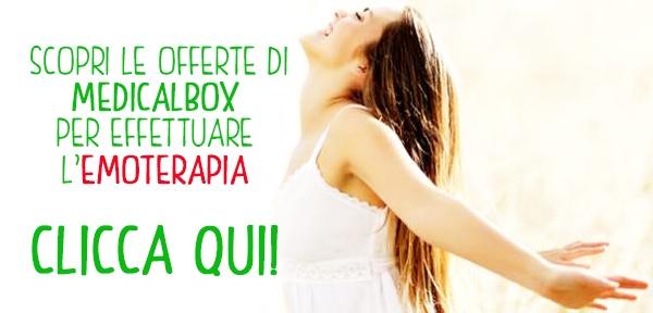 prurito_sul_corpo