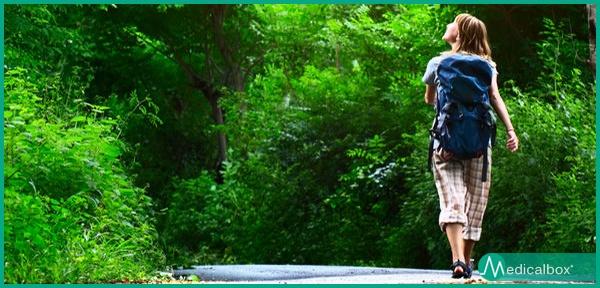 camminare_fa_bene