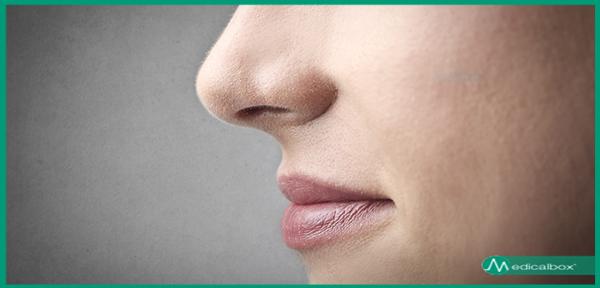 citologia_nasale