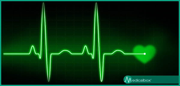 Cardiologo Roma