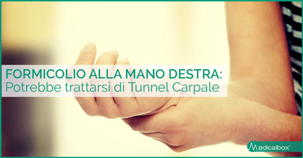 tunnel_carpale_formicolio