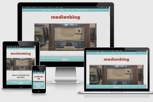 Medienkompetenz Laptop Tablet medienmuse