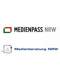 medienpass_medienberatung