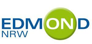 logo-edmond-frei-befragung