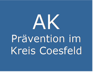 ak prävention