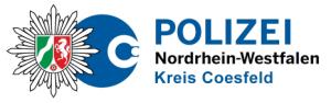 polizei coesfeld