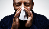 Itchy, Sneezy, Wheezy: Allergy season is upon us