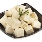 Quel est le meilleur tofu en 2020