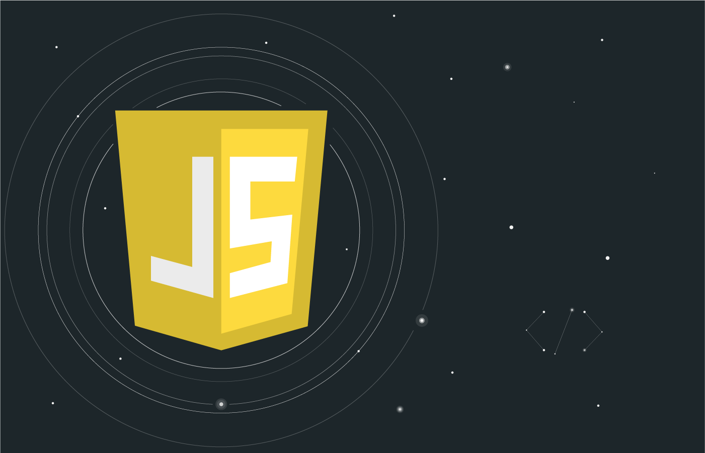JavaScript meetup video