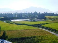 Impressionen Nepal 02