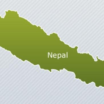 Wieder Erdbeben in Nepal – Epizentrum in Tibet