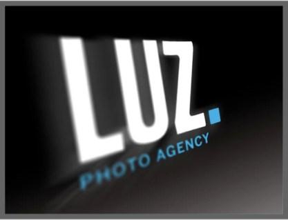 Luz photo