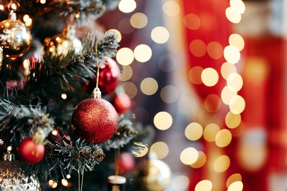 Decoratiuni de Crăciun: Cum să îți decorezi casa chic în perioada sărbătorilor?