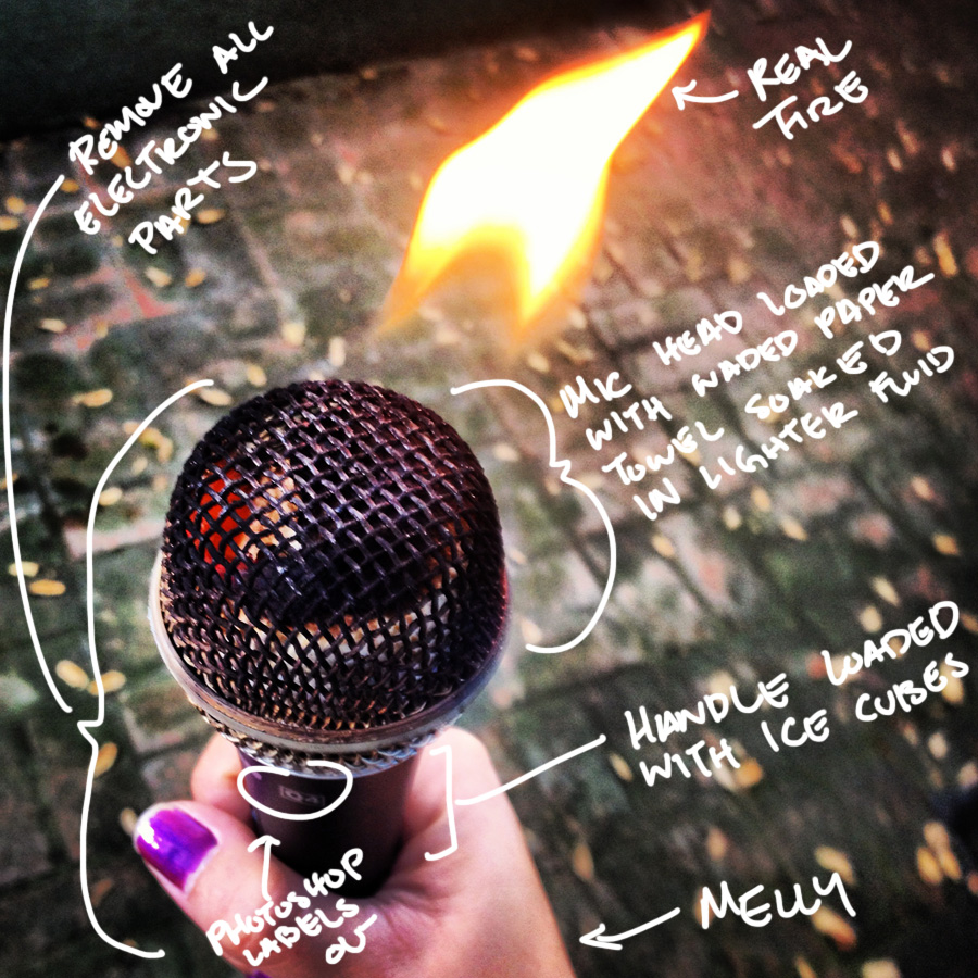 MellyLee-DavidChoi-Fire-BTS-002
