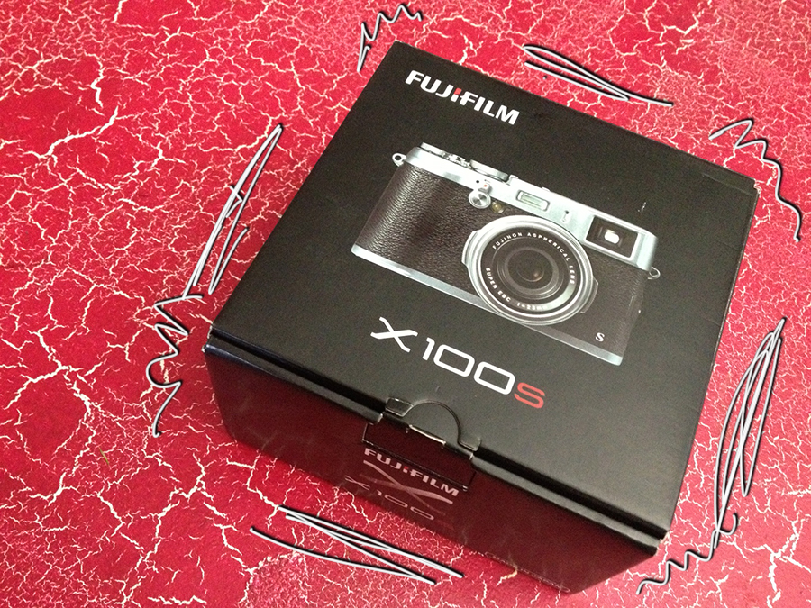 MellyLee-Fuji-x100s-001