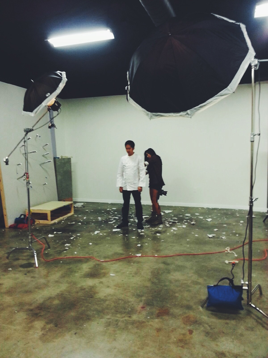 MellyLee-BTS-JimmyWong003