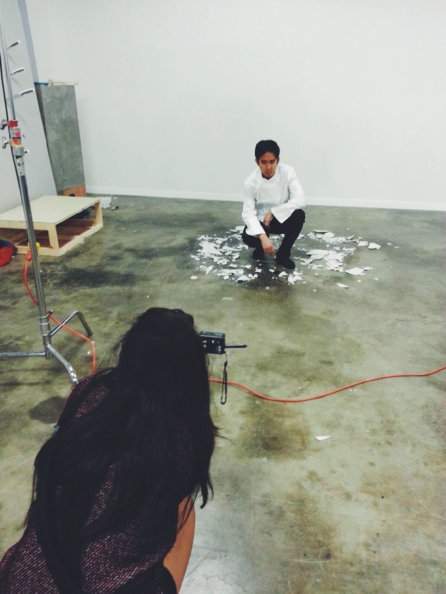 MellyLee-BTS-JimmyWong004