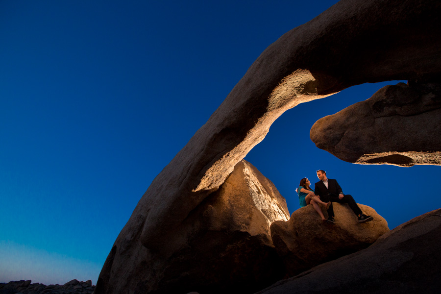 Joshua-Tree-Engagement-Session-01
