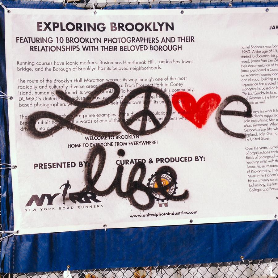 MellyLee-BrooklynSpeaks19
