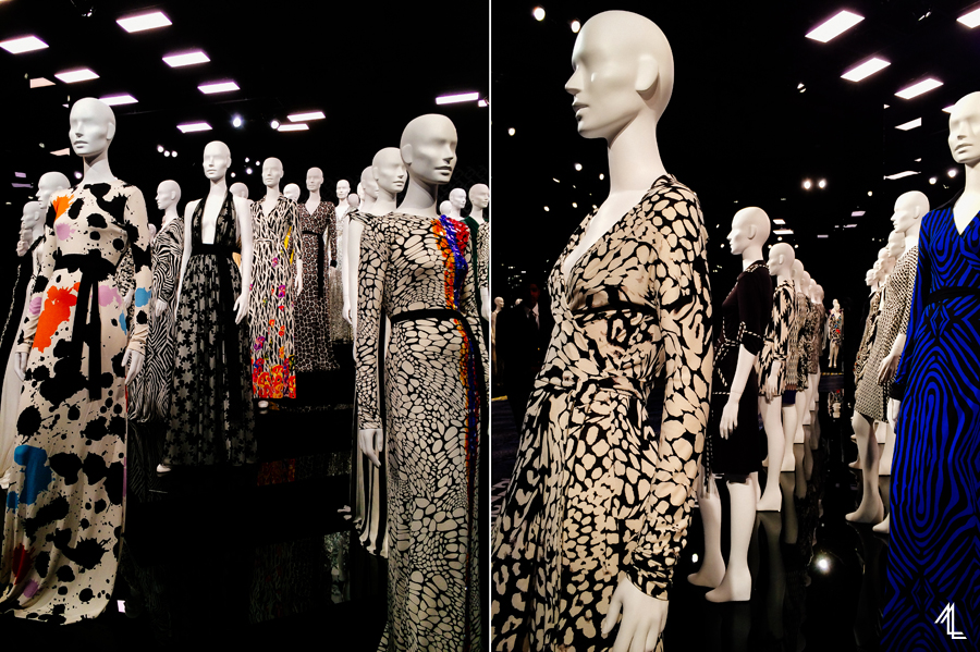 MellyLee-LACMA-DVF005