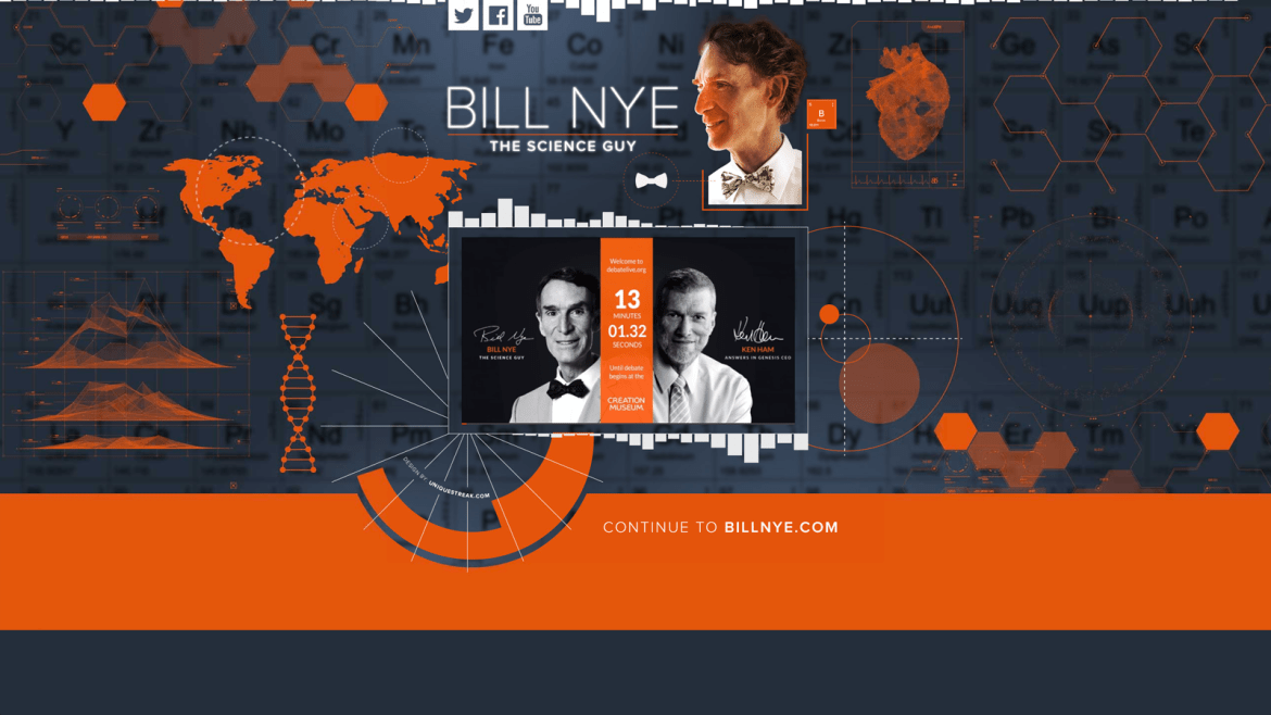 mellylee-billynye-website