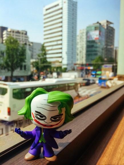 MellyLee-Batman-Seoul-026