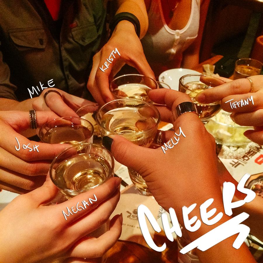 MellyLee-DIYSoju3