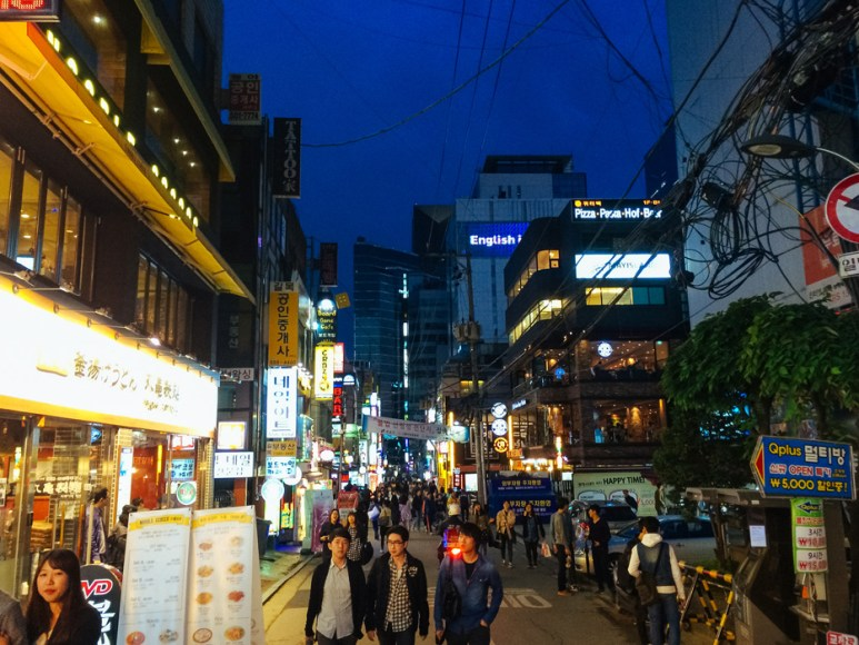 MellyLee-Seoul-003