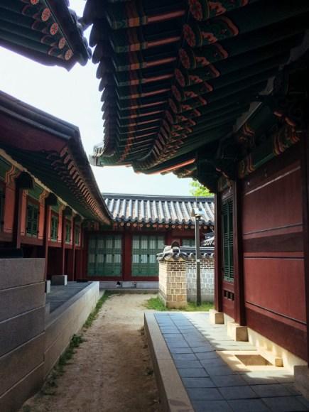 MellyLee-Seoul-015