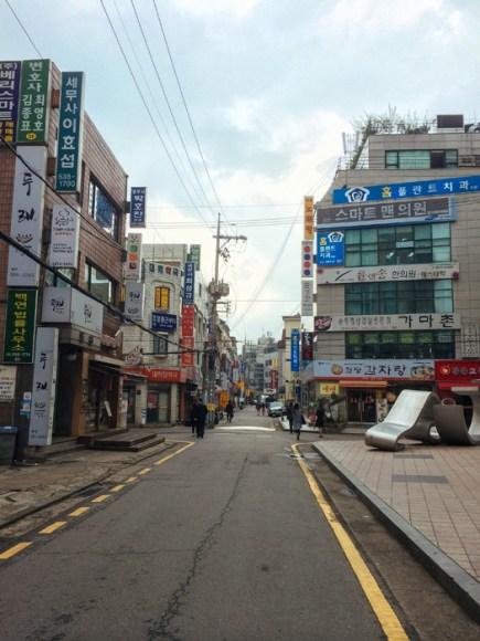 MellyLee-Seoul-026
